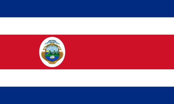 Embajada de la República de Costa Rica en España